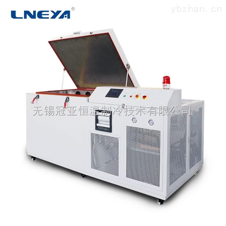 超低溫制冷設備_超低溫制冷劑