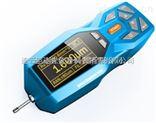 徐州博特RCL-150高精度表面粗糙度儀連接打印機