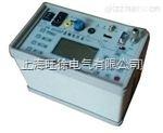 DSXP-I(II)選頻電壓(電流)表生產