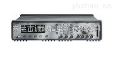 81110A脉冲信号发生器