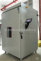 SC/BIX-12A恒温老化箱类型