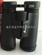 鯊魚防水W3-10X42高清高倍望遠鏡微光夜視優質