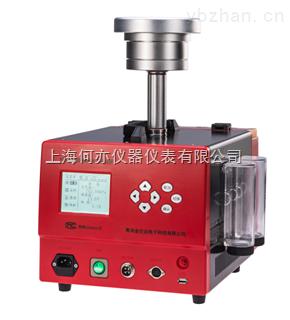 KB-6120 C综合型四路电子流量大气采样器