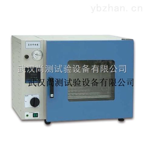 DHG-9245A-武漢醫用干燥箱