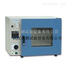 DZF立式真空干燥试验箱