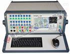 买优质微机继电保护测试仪首选冠丰