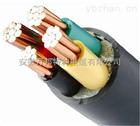 WDZ-YJY清洁环保电缆