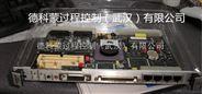 摩托罗拉MOTOROLA MVME162 备件