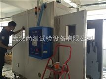 SC/BIR-37蓄电池老化房