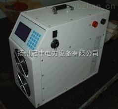 蓄电池充放测试仪参数