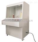 橡胶塑料薄膜绝缘材料介电强度试验机