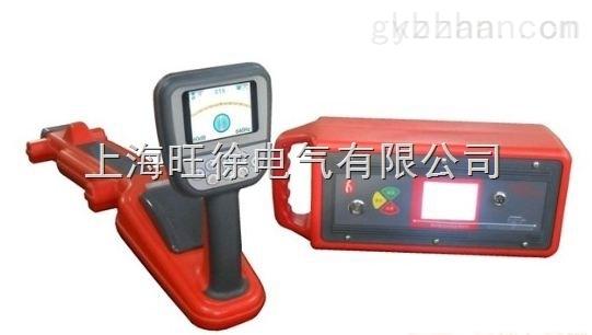 ZMY-3000直埋电缆故障测试仪特价