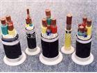 YGVRP硅橡胶绝缘耐火电缆