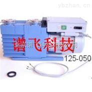 125-050真空泵、HDV632