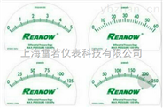 REANOW压差计/微压计/差差表