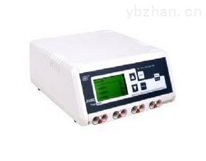 JY300C-君意東方JY300C通用型電泳儀電源