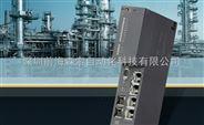 控制器-西门子SIMATIC PCS 7 V8.2