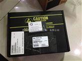 西門子色譜儀MAXUM II配件軸向壓力表1465002-023