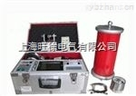 FCL-2002A智能型電纜故障測試儀廠家