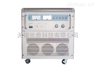 sa-pa150功率放大器1500w(40v38a)功放
