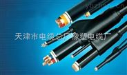 WDZN-KYJV低烟无卤阻燃耐火控制电缆电压