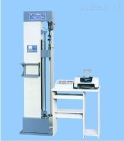 JDL-5000N-微电脑拉力试验机