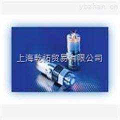 PN2099 IFM压力传感器输出数据