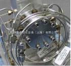 西門子色譜分析儀MAXUM加熱控制線2021759-001