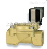 8590935.8170德BUSCHJOST间接电磁驱动隔膜阀使用常识8590935.8170