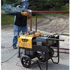 190A柴油发电焊机厂家直销