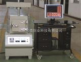 炭素石墨材料热膨胀仪