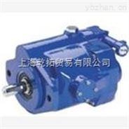 美国VICKERS定量叶片泵型号,原装伊顿泵