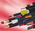 安徽天康儀表用控制電纜、數字巡回檢測裝置用屏蔽電纜