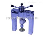 ZRTJ-10S型碳纤维粘结强度检测仪—高精度粘结强度拉拔仪