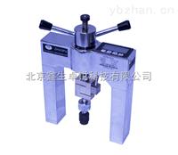 ZRTC-10S型一體式涂層附著力測試儀-涂層附著力的測定法拉開法