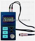 北京时代TT110超声波测厚仪