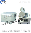QM-3B高速振动球磨机/双旋式滚筒球磨机