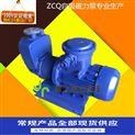 磁力泵ZCQ磁力泵