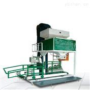 ZH塑料颗粒全自动包装秤固定式