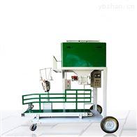 HG-DCS-50自动肥料包装机