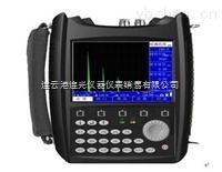 時代匯博UFD510數字化智能超聲波探傷儀