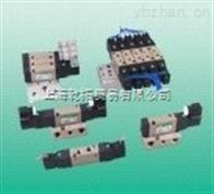 -日本CKD导式3·4通阀使用说明书
