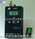 低价供应ORP-411便携式ORP测定仪