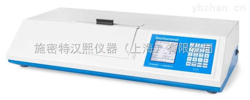 Unipol L-德国S+H制药行业全自动旋光仪Unipol L