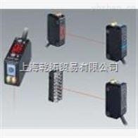 LR-W500C日本KEYENCE/LR-W500C光电传感器价格好