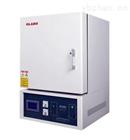 欧莱博SX2-5-12G箱式电阻炉