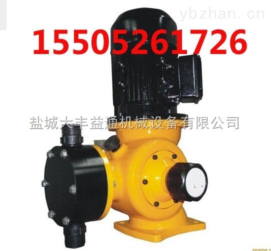 1000L-大型高效畅销全国的1000L计量泵