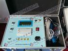 全自动电容电感测试仪概述