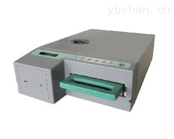 SK-2000-SK-2000科特卡式蒸汽灭菌器