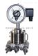 電接點壓力表-BE4300-校驗證書